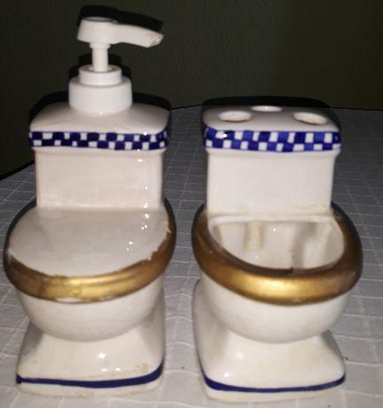 Прикольные предметы для ванной