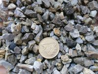 Grys dolomitowy 2-8mm do betonu ażurów ekokratek worki 25kg luz