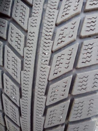 Зимова гума зимняя резина белшина 185 65 14 белка