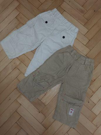 Детские вельветовые штаны, штанишки, вельветки, брюки