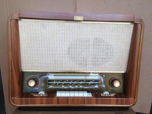 Радиола Минск-58.
