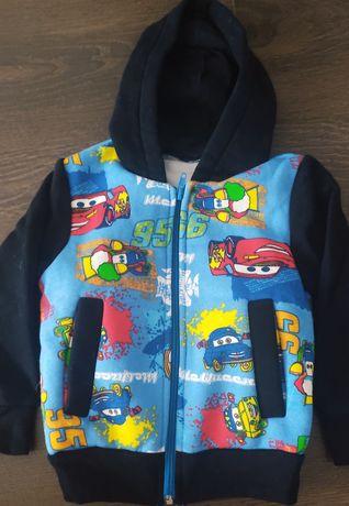 Модные вещи на мальчика.