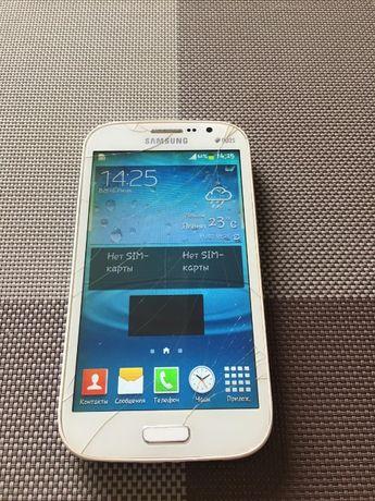 Samsung Galaxy Grand Duos GT-I9082 (2 сим)