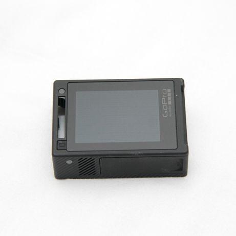 Componentes GoPro Hero 4 Silver edition/Black