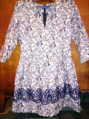 Плаття красиве 46 розмір