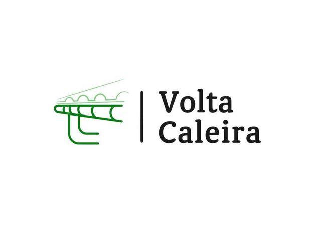 VoltaCaleira, Lda - Fabrico e Montagem de Caleiras