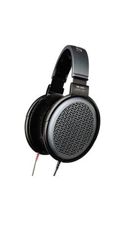 Słuchawki Sennheiser HD 580