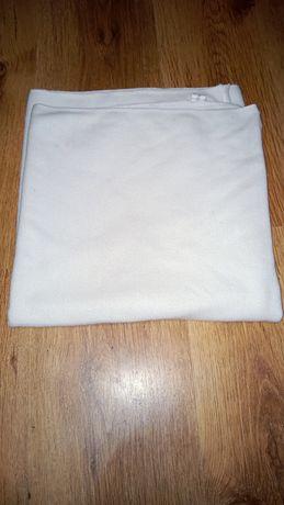 Ręcznik microfibra