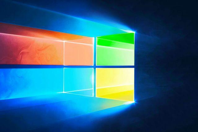 Переустановка Windows 200грн