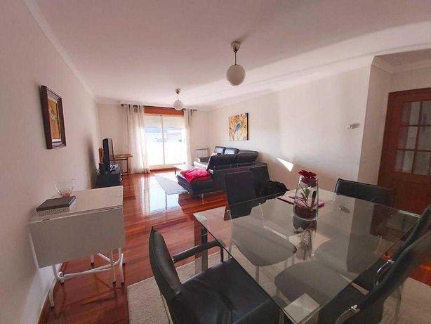 PAPANATA HOUSE Apart férias centro da cidade Viana do Castelo