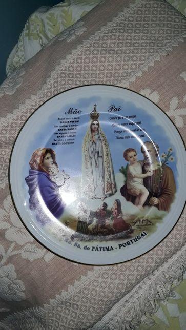 Prato religioso