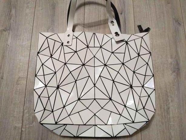 Bao Bao Issey Miyake torebka bag