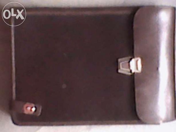 Продам советскую офицерскую сумку