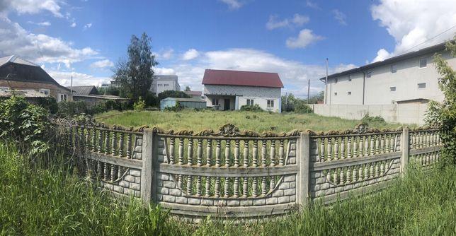 с.Стоянка - Аренда участка у трассы