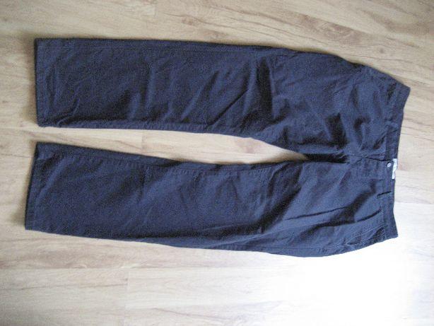 next - spodnie slim 36