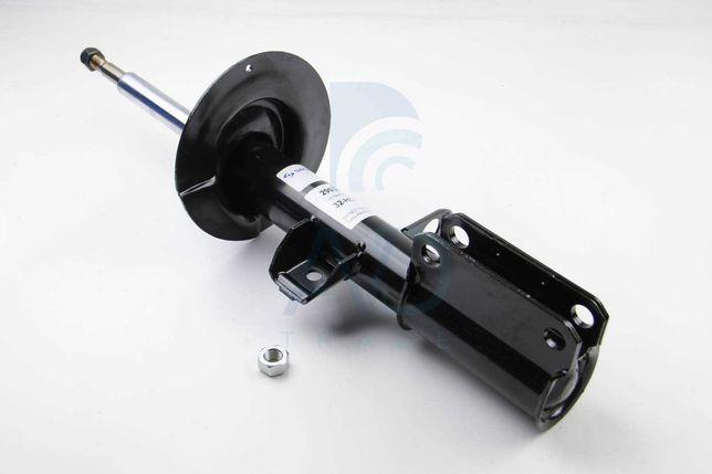 Амортизатор Передний SACHS/САКС BMW X5 E53, БМВ Х5 Е53