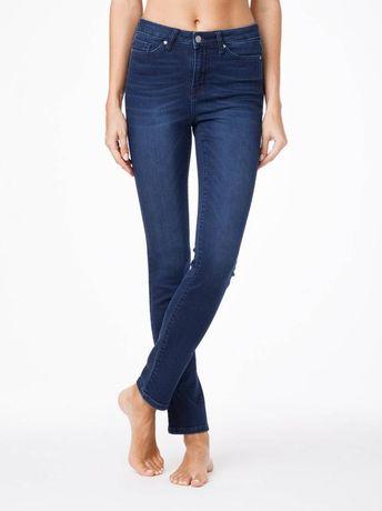 Розвантажуюсь. супер классные белорусские джинсы конте