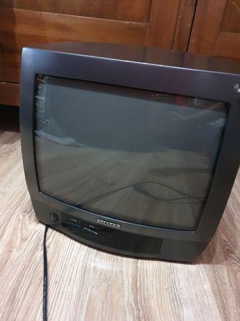 Telewizor 14 cali Belstar