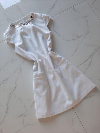 Sukienka Orsay M 38 Okazja