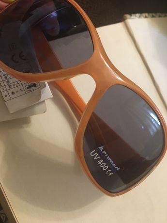 фирменные очки Acumef