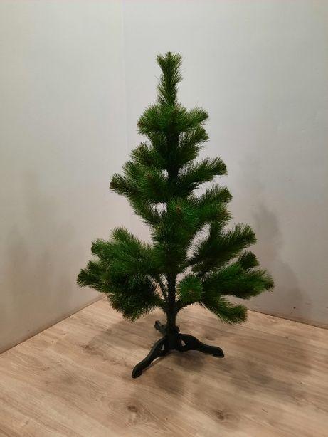 Продам искуственную елку