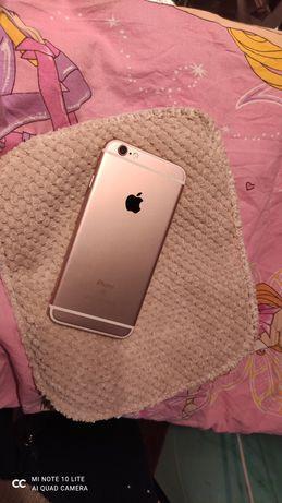 Продам iPhone 6s 32 памяти