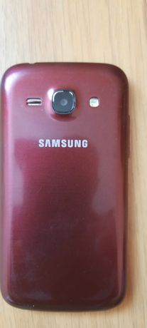 Samsung Ace3 GT-S7272 Смартфон