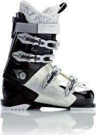 Buty narciarskie Fischer My Style 55 roz. 26,5
