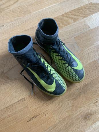 Nike CR7 Mercurial 36,5 buty halówki halowe