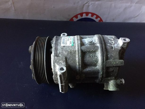 Compressor AC Opel Insignia 2.0 Cdti Ref. P13314473