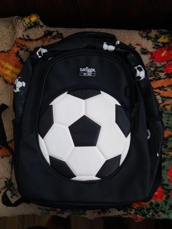 Рюкзак / Шкільна сумка