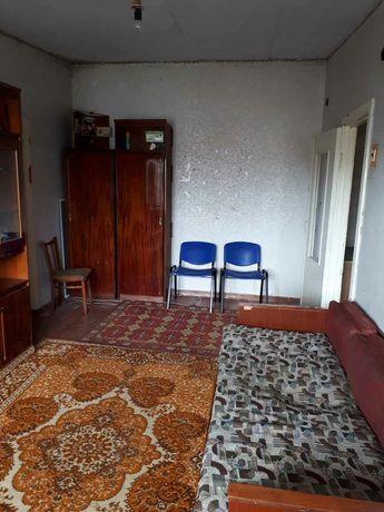 Продам квартиру в Желтых Водах