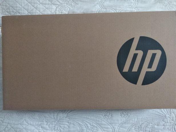 Ноутбук hp EliteBook 9480m