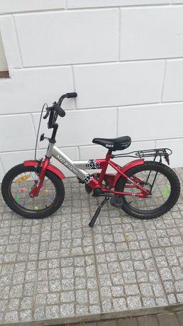 Sprzedam Rower BMX 16''