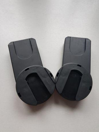 Adaptery do wózka cybex mios NOWE