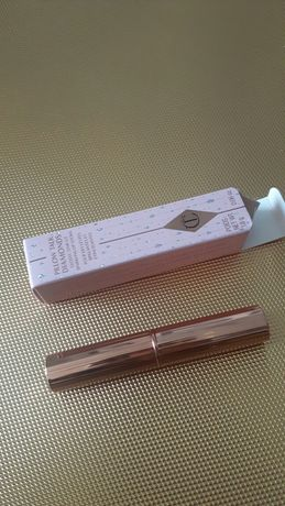 Charlotte Tilbury pomadka Lucky diamonds