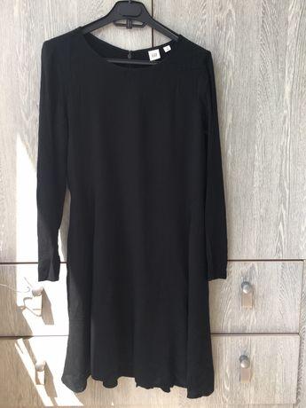 Платье Gap S