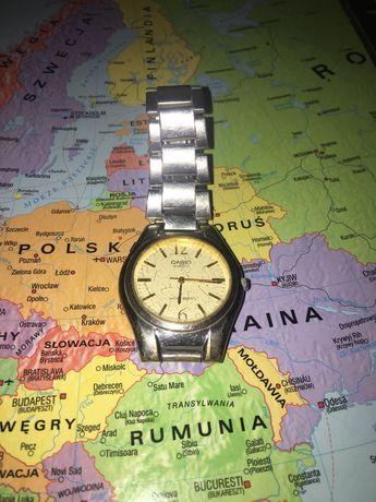 Zegarek Casio MTP-1253 nadal aktualne