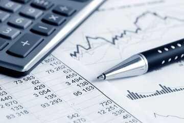 Качественные бухгалтерские услуги для юрлиц и предпринимателей
