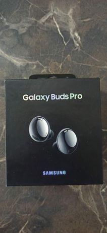 Galaxy Buds Pro нов