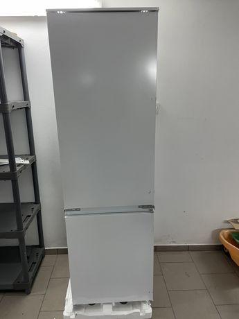 Lodówka Lodówko-zamrażarka Elektrolux pod zabudowe