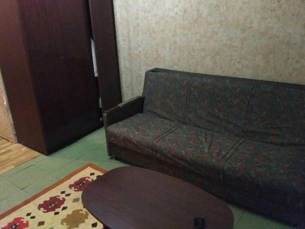 сдам комнату в малосемейном общежитии на прСлобожанский(прПравды)