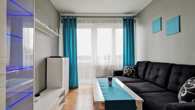 Piękne mieszkanie - idealne dla par | 10 MINUT DO CENTRUM | od ręki!