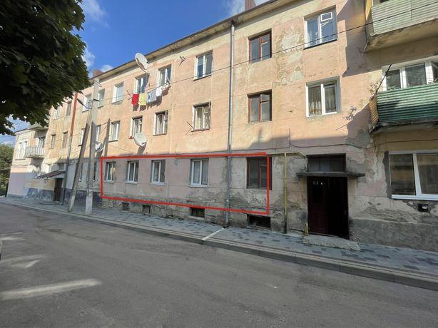 Квартира 58мк 3 кімнати ( Новий РЕМОНТ)