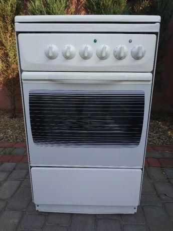 Haier електрична плита+електрична духовка