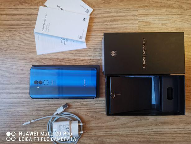 Huawei MATE 20 lite  SNE-AL00 SNE-LX1