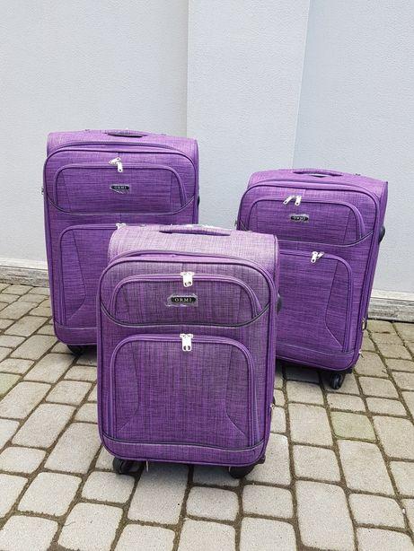 ORMI LE 071 Італія на 4 -х. колесах валізи чемоданы сумки на колесах