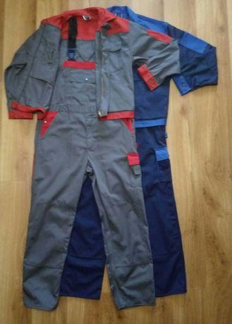 Качество бомба, спецодежда,Рабочий костюм, полукомбинезон из Германии