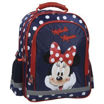 Derform Myszka Minnie plecak