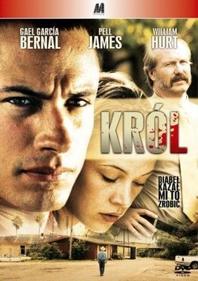 Król - nowe DVD